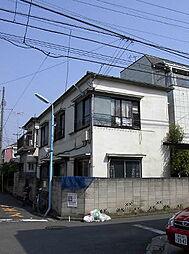 南阿佐ヶ谷駅 2.8万円