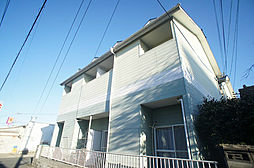 福間駅 2.8万円