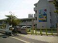 【小学校】横須...