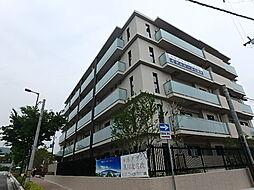 ルネグラン夙川北名次[0501号室]の外観