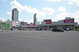 プレサンス名古屋駅前プラチナム[9階]の外観