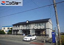 豊橋駅 3.4万円