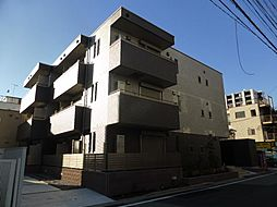 felicite 仮称)フィカーサ飯塚