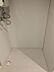 設備,2LDK,面積57.69m2,賃料6.9万円,JR函館本線 稲積公園駅 徒歩10分,JR函館本線 手稲駅 徒歩20分,北海道札幌市手稲区富丘二条4丁目