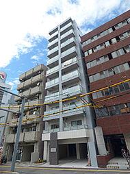 南区役所前駅 6.0万円