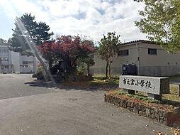 市之倉小学校約2km