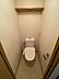 トイレ,2LDK,面積55m2,賃料5.4万円,バス 工業団地前下車 徒歩5分,,徳島県徳島市川内町加賀須野