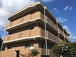 フォルティーレ下北II[2階]の外観