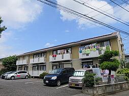 志津駅 5.7万円