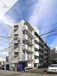 中洲川端駅 3.0万円