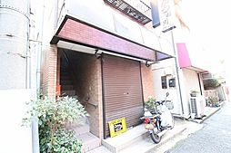 羽田4丁目テナント