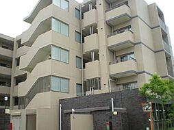 パークハウス夙川香枦園[3階]の外観
