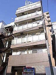 鶴見小野駅 5.8万円