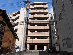 清水町駅 4.5万円