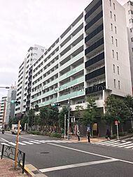 西新宿五丁目駅 26.5万円