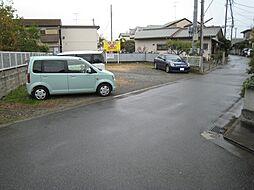 藤沢本町駅 0.8万円