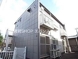 浜野駅 4.5万円