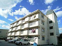 高須ハウス20[3階]の外観