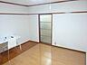 寝室,1K,面積23.1m2,賃料2.5万円,JR常磐線 水戸駅 4.4km,,茨城県水戸市松が丘2丁目1番地