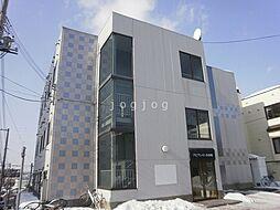 白石駅 2.1万円