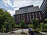国際医療福祉大学三田病院まで650m 東京都がん診療連携拠点病院、東京都指定二次救急医療機関として、診療科の垣根を越えたセンター方式を導入しながら、専門性にもとづいたチーム医療を実践している大学病院。,3LDK,面積67.87m2,価格6,858万円,東京メトロ南北線 麻布十番駅 徒歩5分,都営大江戸線 赤羽橋駅 徒歩6分,東京都港区東麻布2丁目8-11