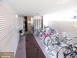 寺地町駅 3.8万円