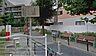 周辺,2LDK,面積61.53m2,賃料39.5万円,東京メトロ千代田線 代々木公園駅 徒歩2分,小田急小田原線 代々木八幡駅 徒歩2分,東京都渋谷区富ヶ谷1丁目