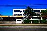 周辺,1LDK,面積33.36m2,賃料4.9万円,札幌市営東西線 二十四軒駅 徒歩5分,札幌市営東西線 琴似駅 徒歩10分,北海道札幌市西区二十四軒三条3丁目