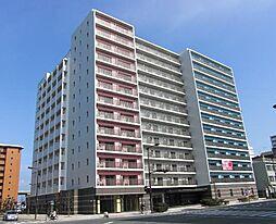 博多プレイス[11階]の外観