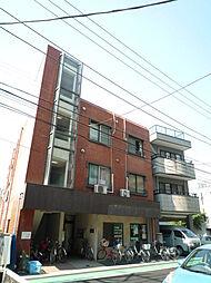 ビッグ武蔵野東久留米