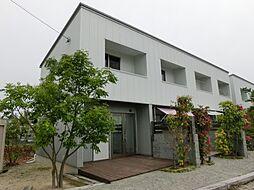 R-BOX tsubuku I[1階]の外観