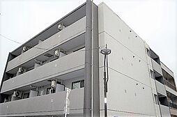 KURENAI-SOU[202号室]の外観