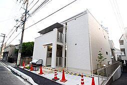 県病院前駅 5.7万円