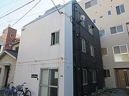 入谷駅 5.4万円
