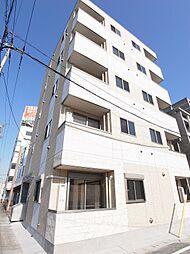 蘇我駅 7.7万円