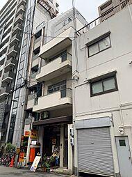 Osaka Metro千日前線 阿波座駅 徒歩2分の賃貸事務所