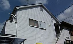 北小金駅 1.9万円