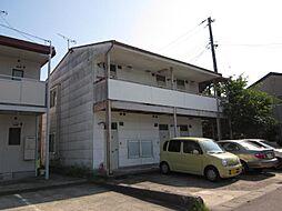 福島駅 3.2万円