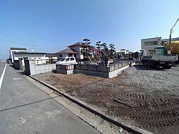 久留米市北野町塚島