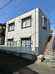 洗足駅 5.7万円