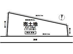 山口小学校(岐阜県中津川市) - 学校教育情報 | ガッコム