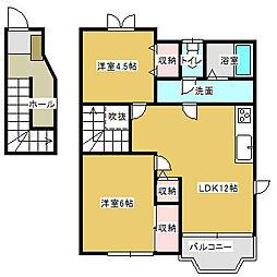 島田駅 2.8万円