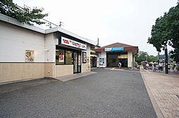 コーポ尾沢[1階]の外観