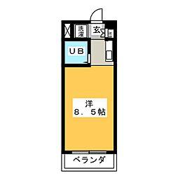 岡崎駅 3.2万円