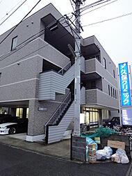 鴨宮駅 4.1万円
