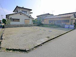 神埼駅 0.4万円
