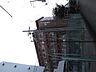 外観,ワンルーム,面積15m2,賃料2.1万円,近鉄大阪線 長瀬駅 徒歩6分,,大阪府東大阪市菱屋西2丁目