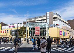 豊田駅 3.8万円