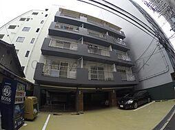 新大阪駅 4.8万円