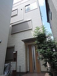 蓮沼駅 19.8万円